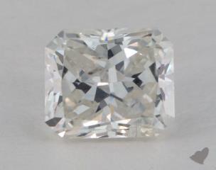 radiant0.87 Carat II1