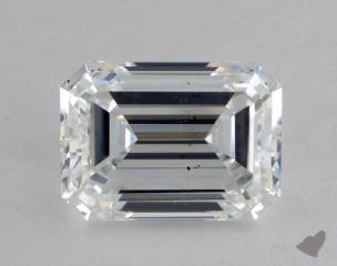 emerald1.90 Carat DVS2