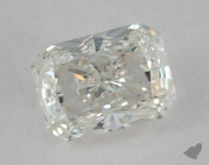 radiant1.02 Carat JVS2