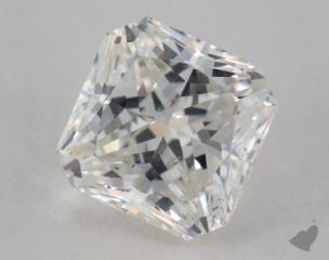 radiant1.01 Carat KSI1
