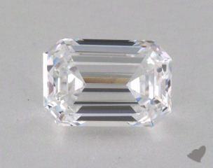 emerald1.99 Carat DVS1
