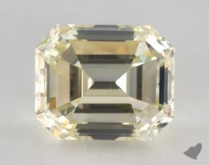 emerald2.82 Carat  yellowSI1