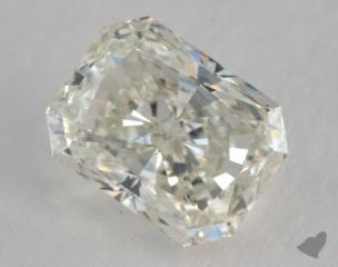 radiant1.01 Carat KSI2