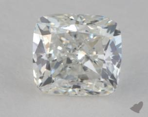 cushion0.70 Carat GVS1
