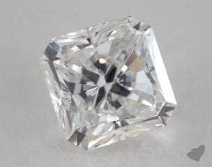 radiant1.20 Carat FVS2