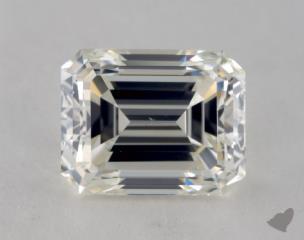 emerald1.02 Carat KVS2