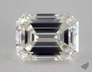 emerald2.05 Carat IVS1