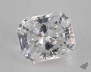 radiant0.72 Carat ESI1
