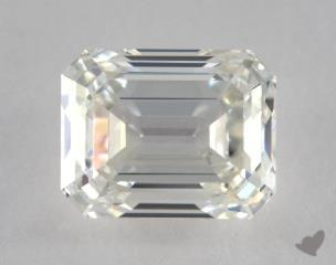 emerald0.92 Carat JIF