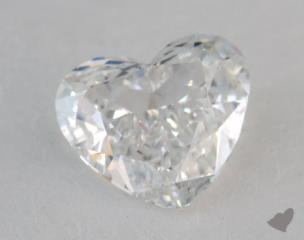 heart0.75 Carat ESI1