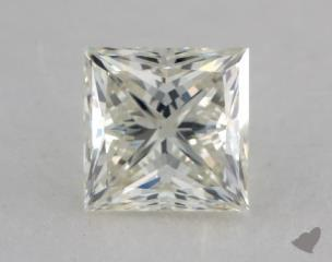 princess0.73 Carat KVS1