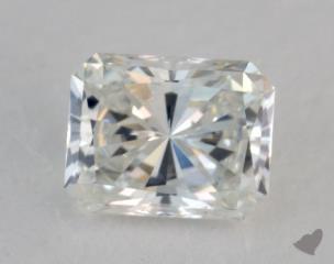 radiant0.74 Carat GSI1
