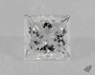 princess0.71 Carat GI1