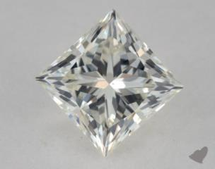 princess0.72 Carat KVS2