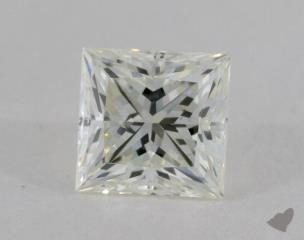 princess0.81 Carat KVS1