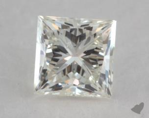 princess0.79 Carat KVS2