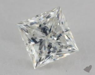 princess0.73 Carat II1