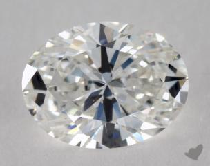 oval0.70 Carat GSI1