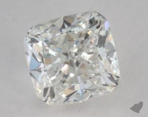 cushion0.70 Carat HSI2