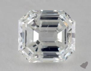 emerald0.70 Carat GI1