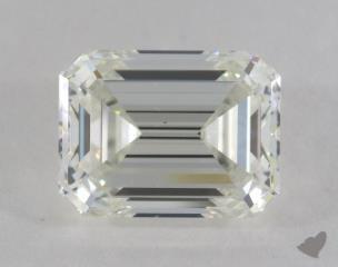 emerald3.02 Carat JVS2