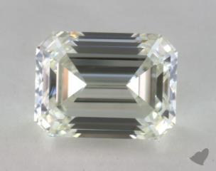 emerald1.80 Carat HVS1