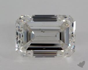 emerald2.18 Carat ISI1