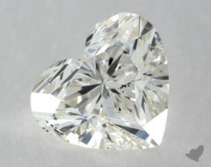 heart0.90 Carat KSI2