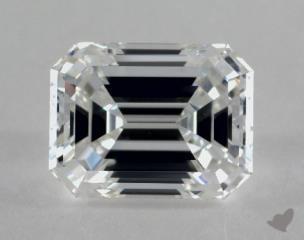 emerald0.80 Carat GIF