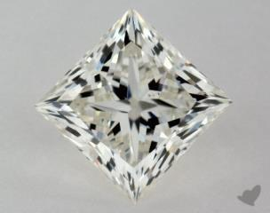 princess0.91 Carat KVS2