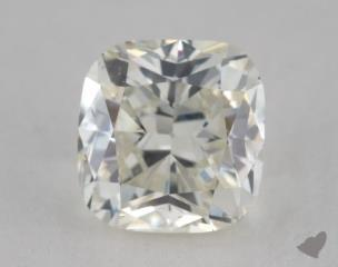 cushion0.70 Carat KVS2