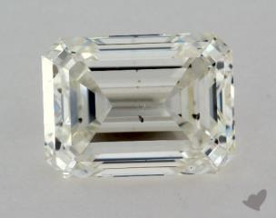 emerald1.02 Carat KSI2
