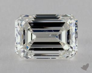 emerald2.70 Carat ISI1