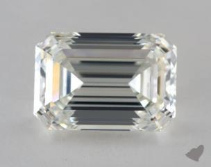 emerald3.25 Carat HVS1