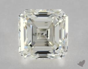 emerald0.90 Carat KSI1