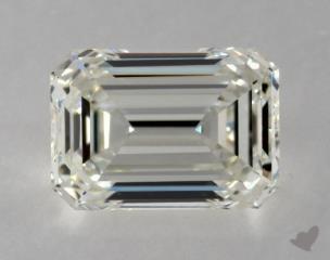 emerald0.70 Carat KIF