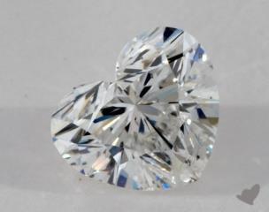 heart0.90 Carat FSI2
