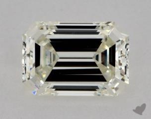 emerald0.72 Carat KVS1