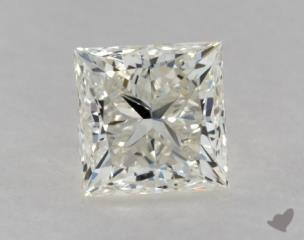 princess0.71 Carat KVS2