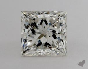 princess1.12 Carat II1
