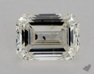 emerald0.90 Carat KSI2